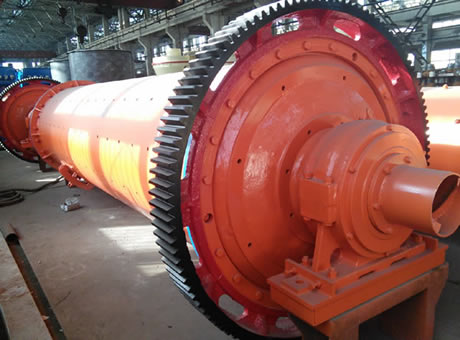 Maize Grinding Mill For Sale Zimbabwe Maize Grinding Mill