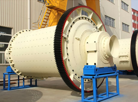 Ball Millball Mill Mining