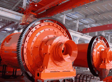 Causes And Treatment Of Vertical Mill Vibration