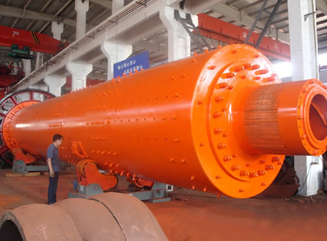 Alumina Grinding Media For Cement Mill  Chemshun