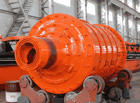Wet Ball Mills  Yantai Jinpeng Mining Equipment Ore
