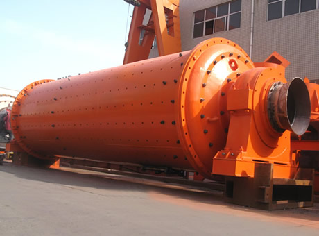 Excavator Screen Bucket Iron Ore