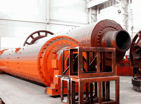 Grinding Mills  For Mining And Minerals Processing  Metso