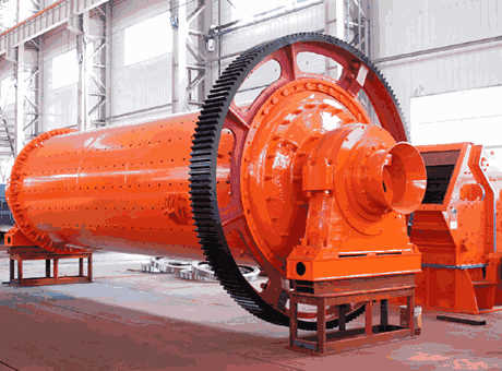 China Ore Ball Mill For Grinding Copper Gold Manganese