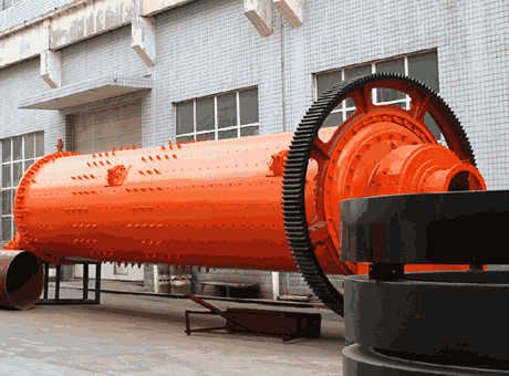 Which One Is The Best Ball Mill Or Rod Mill