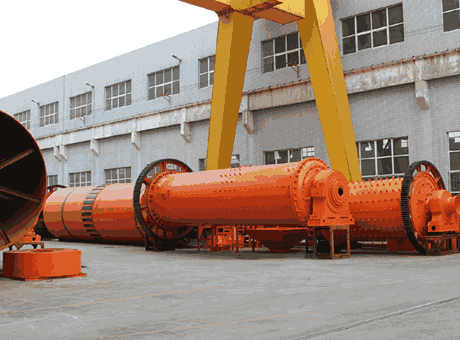 Principle Of Coal Grinding Mill