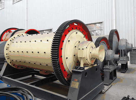 Ball Mill Prices And For Sale Somalia