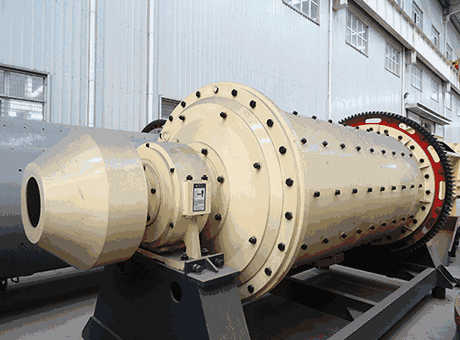 Ballball Mill For Sale South Africa And Prices