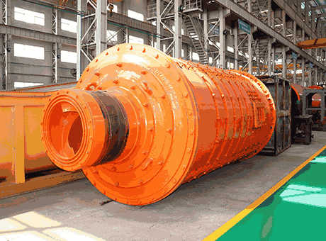 Mining Safety Ppt On Ore Ball Mill Maintenance