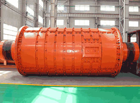Ball Mill  Wikipedia