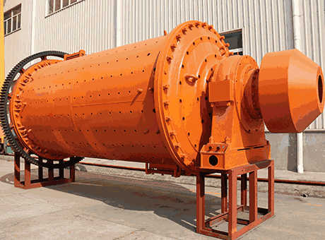 Screens Copper Ore Ball Mill