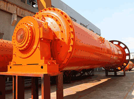 Rod Mill Power Vs Ball Mill