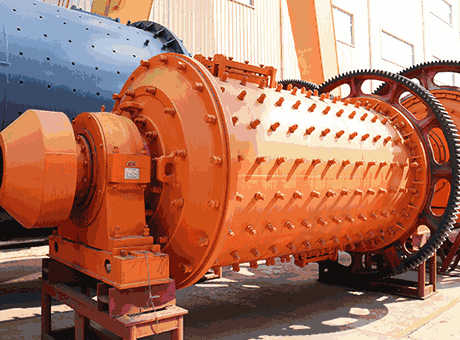 Iron Ore Vertical Grinding Mill Pdf
