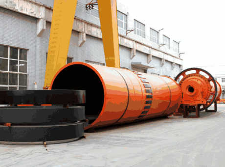 Ball Mill Or Rod Mill This Is A Question  Miningpedia
