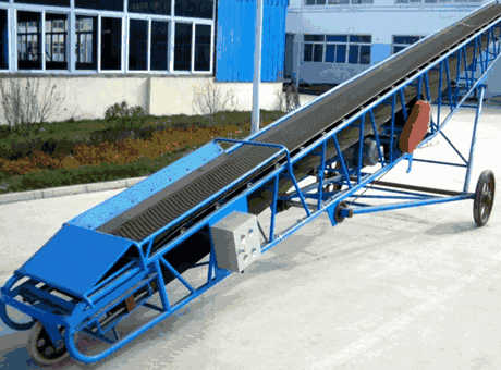 Conveyor Belts  Truco