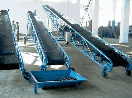 Beltorsa  Conveyor Specialists