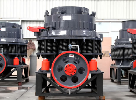 Working Principle Of Hydraulic Unit In Coal Mill