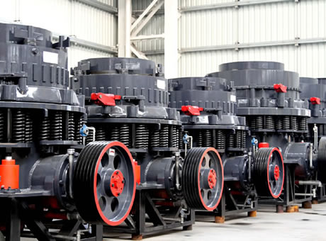 Stone Crusher Plant For Rent And Salecone Crusher