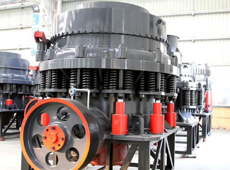 Small Ball Mill Crushers  Crusher Mills Cone Crusher