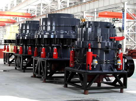 Conmix Crusher  Jaw Crusher Cone Crusher Vsi Crusher