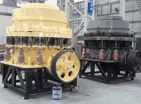 Electric Hoist For Coke Crusher  Crusher Mills Cone