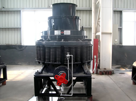 Cone Crusher For Sale Usa