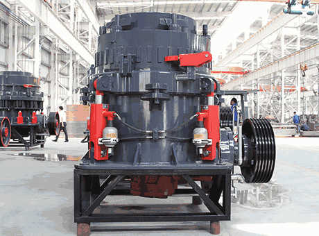 Jaw  Cone Crusher Manufacturers  Msand  Aggregate