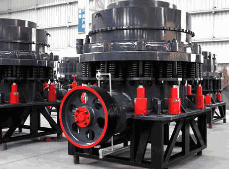Crusher Parts  Wear Parts For Industry  Qiming Casting