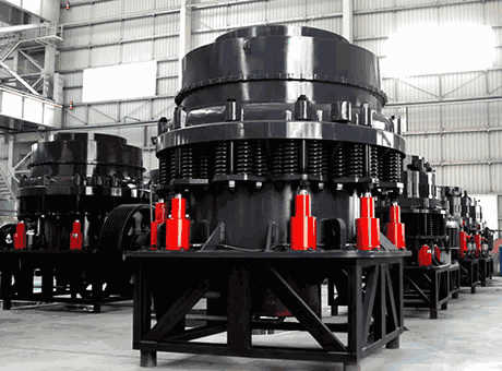 23 Stage Stone Crusher Plant Best Price Jaw Cone Screen