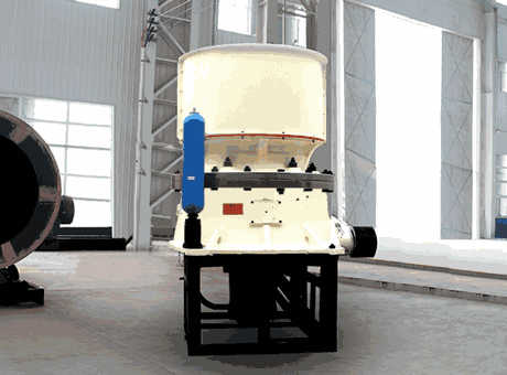 Used Dolomite Cone Crusher For Hire In Indonesia