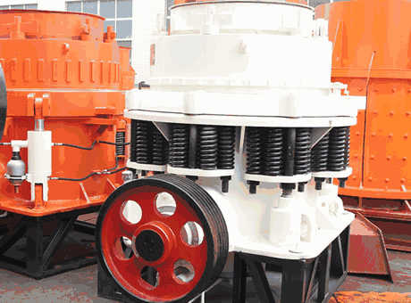 List Of Machinery Equipments In Ginning Mill