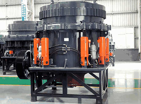 Belt Conveyorsconcrete Mixer Plantcone Crushers