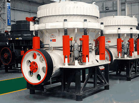 Details Of Hydraulic Crusher