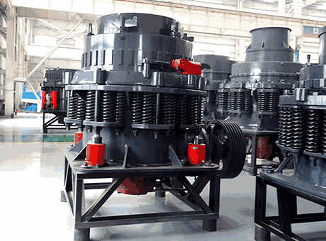 What Are The Type Of Coal Crusher