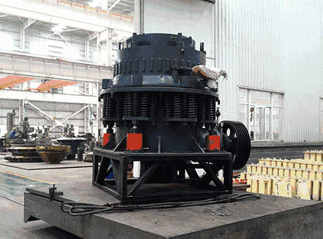 Coal Hammer Crusher For Non Coke Oven Plant