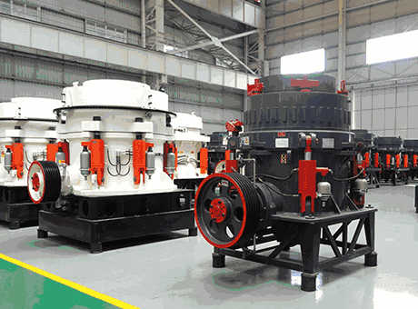 Hydraulic Crusher Concrete Pulverizer For Excavator  Buy
