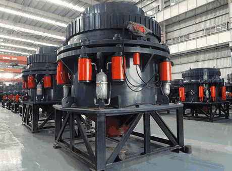 What Is Cone Crusher Price For 250300 Tph Stone Crushing