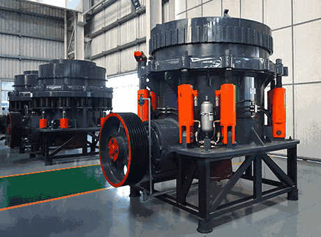 Cone Crusher In Chennai Tamil Nadu  Cone Crusher Price