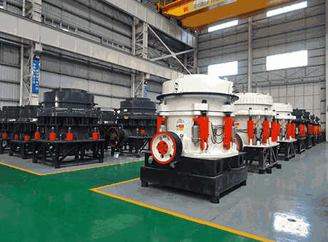 China Telsmith Cone Crusher Telsmith Cone Crusher