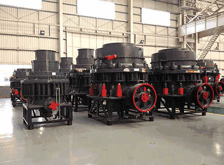 Py Cone Crusher To Buy Pebble And Basalt Production Line