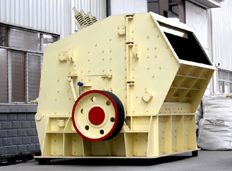 Used Limestone Cone Crusher Suppliers South Africa