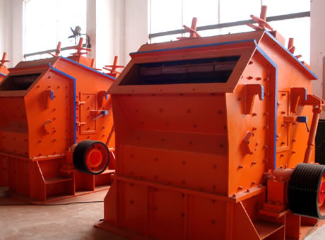 Apk 60 Impact Crusher Spare Parts Catalogue