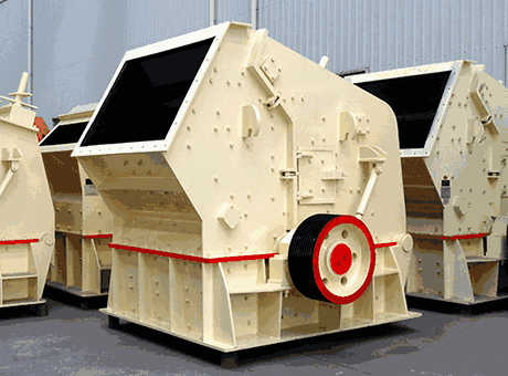 Impact Crusher  Wholesale Buyers  Importers