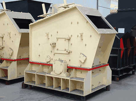 Crusher Application In Coal Industry  Large Capacity