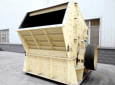What Is The Difference Between A Cone Crusher And An