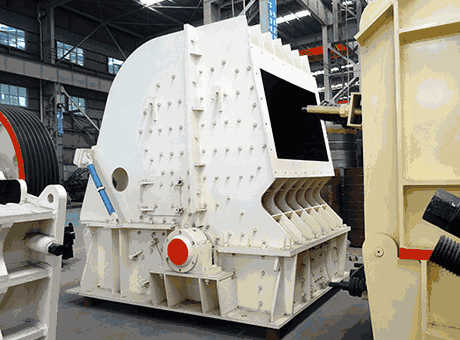 High Capacity Hammer Crusher Suppliers All Quality High