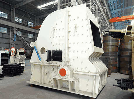 Small Coal Jaw Crusher For Hire In Indonesia