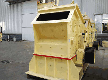 Cp Series Double Roller Crusher For Coal Minelimestone