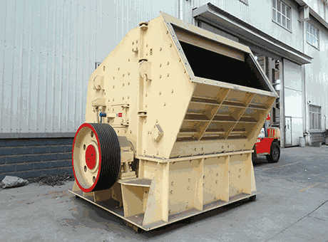 Used Limestone Impact Crusher Provider South Africa