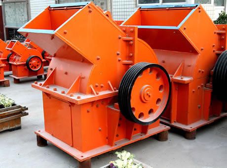 Gold Mining Machines For Sale In South Africa